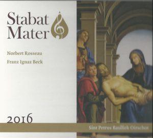 st-m2016-cd