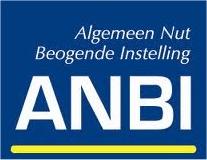 ANBI-status-Ultimate-Stabat-Mater-Website