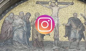 Stabat-Mater-photos-on-Instagram